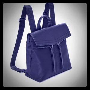 ❤Botkier New York mini Trigger Backpack